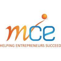 New MCE Online Programs