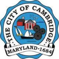 Downtown Prominade Postponed