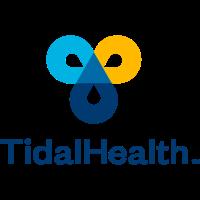 TidalHealth Holding COVID Vaccination Clinics with Pfizer vaccine