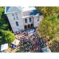 Dorchester Celebrates 350th Anniversary