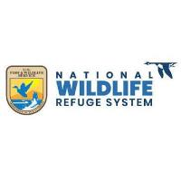 Blackwater NWR to Hold Youth Fishing Event on June 5 and 6