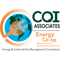 Energy Co-Op – Does it work?