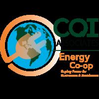 Energy Co-Op – Does it work?