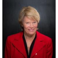 Dr. Roberta Lilly Named Interim Director of UM Shore Regional Health Clark Comprehensive Breast Cent