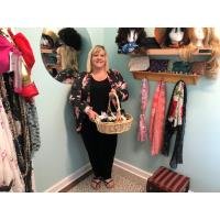 Salon Owner Helps Women With Cancer Look and Feel Their Best