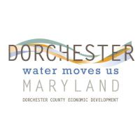 Eastern Shore Recovery Project