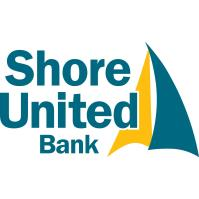 Shore United Bank Gift Launches Channel Marker Caroline Youth Center Campaign