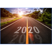 January 2020 Chamber Connection