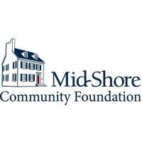 MSCF COVID-19 Response Fund