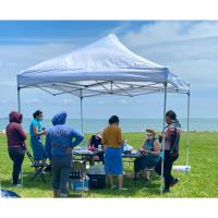 Choptank Health partners with Health Dept. to vaccinate migrant workers