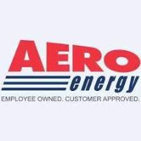 Aero Energy Makes Donations to over 250 Local Churches