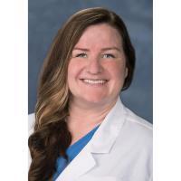 Gross Joins UM Shore Medical Group - Gastroenterology