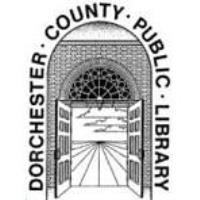 The Friends of the Dorchester County Public Library announce the dates for book sales