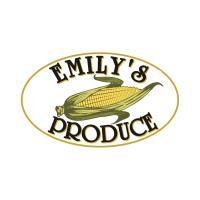Emily's Produce Congratulates Team Member