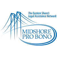 MSPB Endorses Statewide Pro Bono Call to Action in Response to Spike in Civil Legal Needs