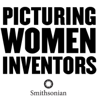 Smithsonian Poster Exhibition Highlighting the History of Women Inventors in the U.S. at DCA