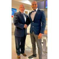 UM Shore Regional Health Renews Longstanding Partnership with Shore Radiology