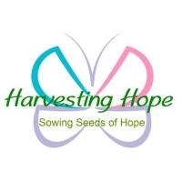 Harvesting Hope's 2021 ''Covered'' Drive