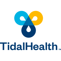 FREE flu shots at the TidalHealth's Salisbury event
