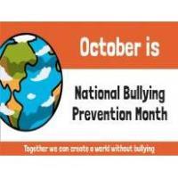 Bullying Awareness in DCPS
