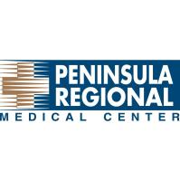 VISITATION SUSPENDED AT PENINSULA REGIONAL HEALTH SYSTEM HOSPITALS