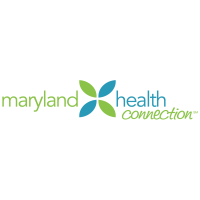 Maryland Health Connections Announcement