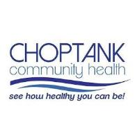 CHOPTANK COMMUNITY HEALTH SYSTEM NOW OFFERING VIDEO APPOINTMENTS TO PATIENTS