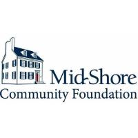 Mid-Shore Community Foundation Establishes COVID-19 Response Fund for Mid-Shore Nonprofits