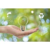 Best Practices to Help You Reduce Energy Consumption & Cost