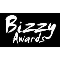 Bizzy Awards 2020 - Race to the Bizzys