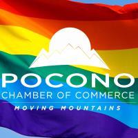 Pocono Pride Festival 2021