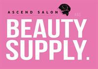 Ascend Beauty Supply Grand Opening & Ribbon Cutting
