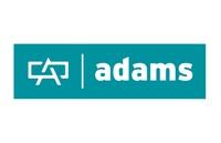 Adam's Outdoor Advertising