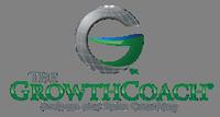 Growth Coach of the Poconos