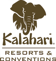 Kalahari Resorts and Conventions