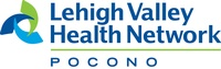 Lehigh Valley Hospital-Pocono