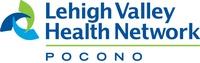 Lehigh Valley Hospital-Pocono