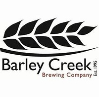 Barley Creek Brewing Co.