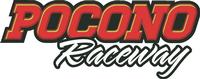 Pocono International Raceway, Inc.