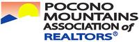Pocono Mountain Association of Realtors, Inc.