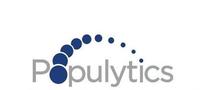 Populytics, Inc.