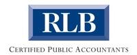 RLB Accountants