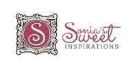 Sonia's Sweet Inspirations
