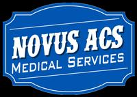 Novus ACS Medical Services