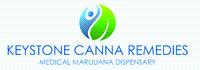 Keystone Canna Remedies (KCR)