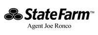State Farm Agent Joe Ronco