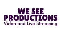 We See Productions