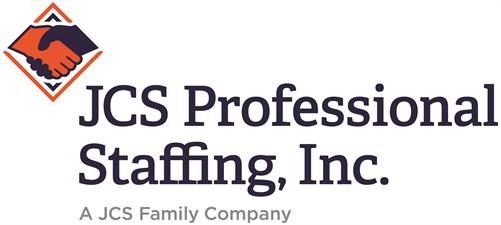JCS Professional Staffing, Inc.