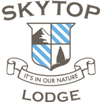 Skytop Lodge Annual Winter Beer Festival
