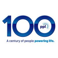 PPL - Marking A Century of Service